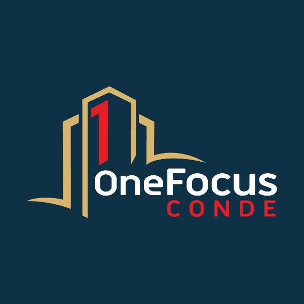 OneFocus Conde