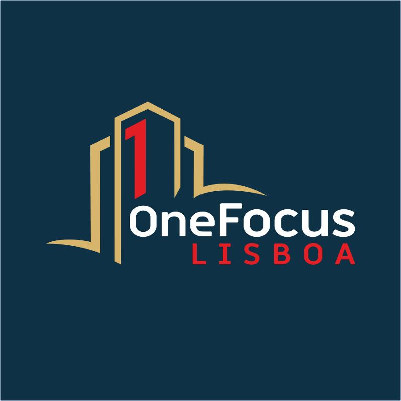 Director Comercial - Lisboa