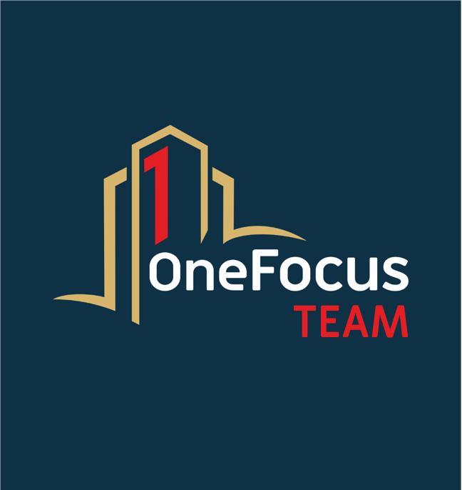 OneFocus Team