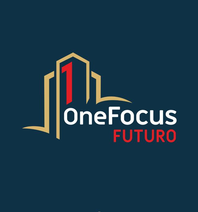 OneFocus Futuro